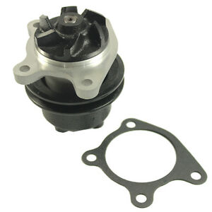 New Water Pump 15321 73032 For Kubota Tractors L175 L345 L245 L225 L2000 Kh10