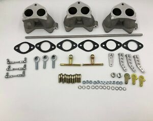 Triple Weber | OEM, New and Used Auto Parts For All Model ...