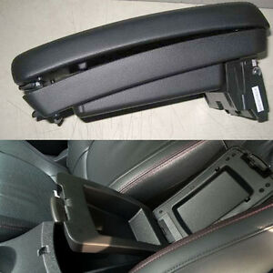 Storage Center 2din Console For 2009 2010 2011 Kia Cerato Koup