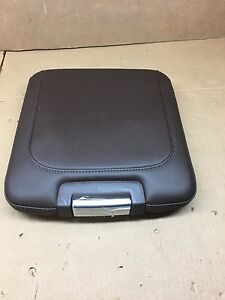 ram center console in stock replacement auto auto parts ready to ship new and used. Black Bedroom Furniture Sets. Home Design Ideas