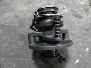John Deere 4520 Throw out Bearing And Housing R43333 Tag 620 Dk