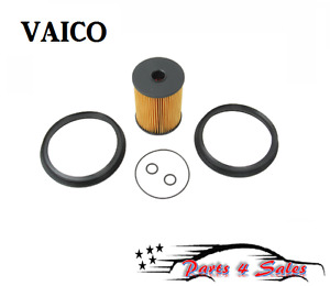 Mini Vaico R50 R52 R53 Base S Fuel Filter Kit O Rings In Tank Right From 2002 08