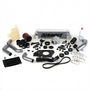 Kraftwerks Supercharger Kit tune map For 13 17 Scion Frs toyota 86 270whp Sil