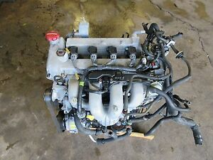 mazdaspeed 3 oem new and used auto parts for all model trucks and cars