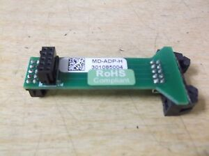 New Intelligent Motion Systems Ims Md adp h 301085004 Circuit B100228 Rev D