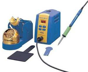 Hakko Fx951 66 Esd safe Soldering Station We Export