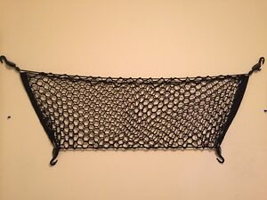 Trunk Envelope Style Cargo Net For Jeep Grand Cherokee 2005 06 07 08 09 2010 New