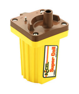 Accel Ignition 140001 Super Coil Ignition Coil