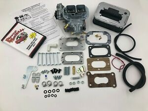Mazda Pickup B2200 B2000 32 36 Dgev Electric Choke Wk675 32 36 Dgev Carburetor