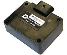 Dtech 1994 2003 Chevy Gmc Diesel 6 5l Pump Mounted Driver pmd Dt650005