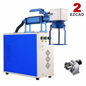 17 7 450vs Electric Automatic 450mm Paper Cutter Cutting Machine