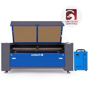18 450mm Automatic Electric Paper Cutter Cutting Machine Power off Protection