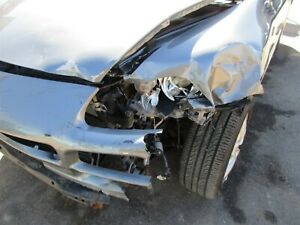 04 Cayenne S Awd Porsche 955 Parting Out Parts Car Steering Column Only 172 581