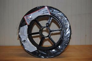 Mckay 30lb Spool Hi Sil Stainless Steel Welding Wire S527408 i26