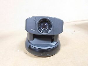 Sony 12x Variable Zoom Af Ccd Video Conference Camera Evi d30l