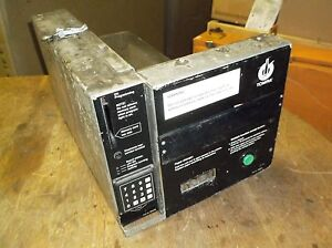 Tomra Can bottle Return Recycle Machine 508325 Inner Chassis free Shipping