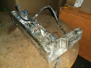 Tomra Can bottle Return Recycle Machine Power Supply Unit 508361 free Shipping