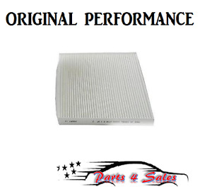 New Toyota Tacoma 2004 2012 Cabin Air Filter Opparts 81951003 Alc5317