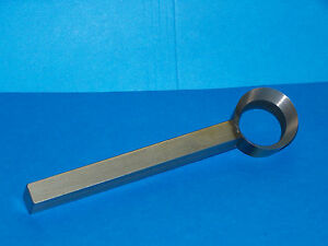 Oliver 2 Gouge For Pattern Makers Lathes