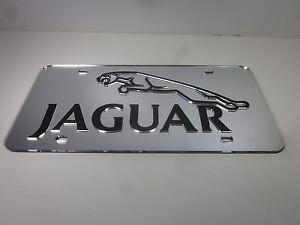 Jaguar Chrome Oem New And Used Auto Parts For All Model