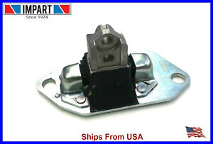Volvo Front Right Engine Motor Mount S60 S80 V70 Xc70 Xc90 8624757