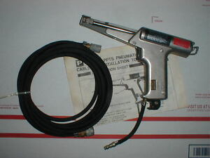 Panduit Tool Information On Purchasing New And Used