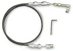Lokar Performance Tc 1000u36 Hi Tech Throttle Cable