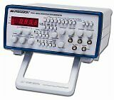 B k Precision 4040a Sweep Function Generator 0 2 Hz To 20 Mhz Frequency Ran