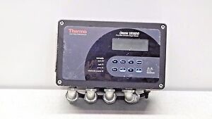 Rx 3162 Thermo Electron Corp Orion 1816do Pure Water Dissolved Oxygen Monitor
