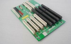 1pc Adlink Pci 6s Ver G2 Backplane Support At Atx Power Supply Hpg