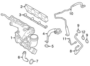 Images Toyota Locking Differential besides T4964917 Pcv valve located 2002 isuzu further Toyota 2000GT 1968 likewise 3 8l Engine Diagram additionally Mini Turbocharger. on yaris turbo