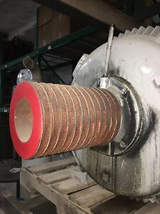 300 Hp Motor Y315m 4 132 Kw Asynchronous Ac Electric Motor 1485 Rpm