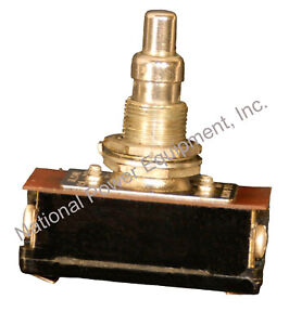 192a7153p8 General Electric Ak akr wavepro G Switch