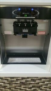 Taylor Yogurt Machine excellent Condition c713 Model water Cooled