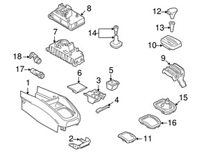 Saab 95 Wiring Diagram likewise Dc Battery Connectors together with Bmw 740il Engine Wiring Harness further Vw Phaeton Wiring Harness moreover Mercedes Benz Wiring Diagram Free. on saab seat heater wiring harness