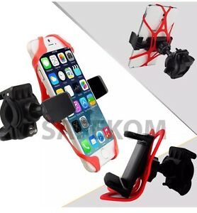 Universal Fishing Rod Phone Mount Holder Perfect For Deeper Fish Finder