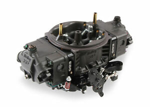 Holley 0 80845hbx 950cfm Ultra Xp Carburetor