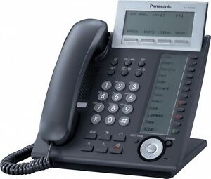 Pbx Ip Phone Panasonic