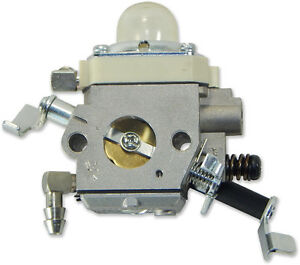 Wacker Bs60 2i Bs70 2i Walbro Hda 242 Carburetor 0165604