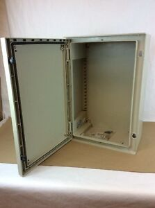 Carlon Hp2416c Hp Nx4 Pmm2416 Enclosure Hinged Cover Electrical Himeline