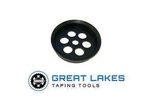 Tapetech Drywall Loading Pump Seal Oem 700029 Fits Most Brands Ships Free