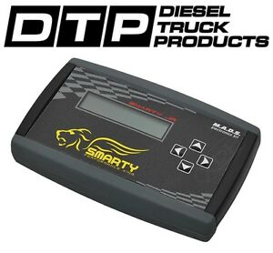 Smarty Jr For Dodge Ram Cummins Diesel 6 7 07 12 J 67
