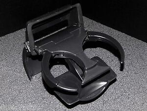 Cup Holder Console In Stock Replacement Auto Auto Parts