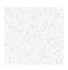 Armstrong Standard Excelon Floor Tile 12 X 12 Commercial White