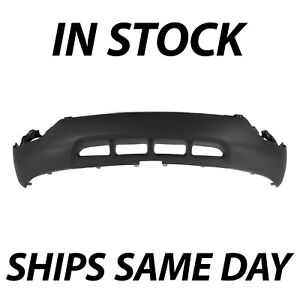 New Textured Front Lower Bumper Cover For 2011 2012 2013 Kia Sorento Ex Lx 11 13