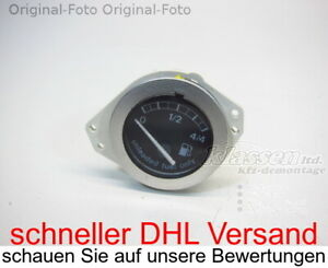 Display Unit Fuel Gauge Ferrari F355 Spider 07 94 157489