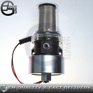 Fuel Pump 40223 For Facet In Refrigeration Rucks Generator Diesel Engine 12v