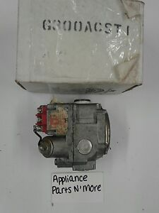 Frymaster Valve 8160014 And G300acst1 Free Shipping