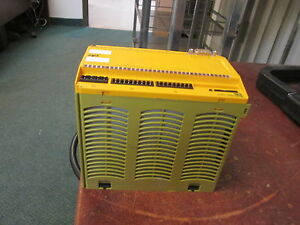Pilz Safety Relay Base Unit Pnoz M1p 24 Vdc 6a Used