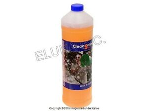 Windshield washer concentrate glass house online for Mercedes benz summerfit